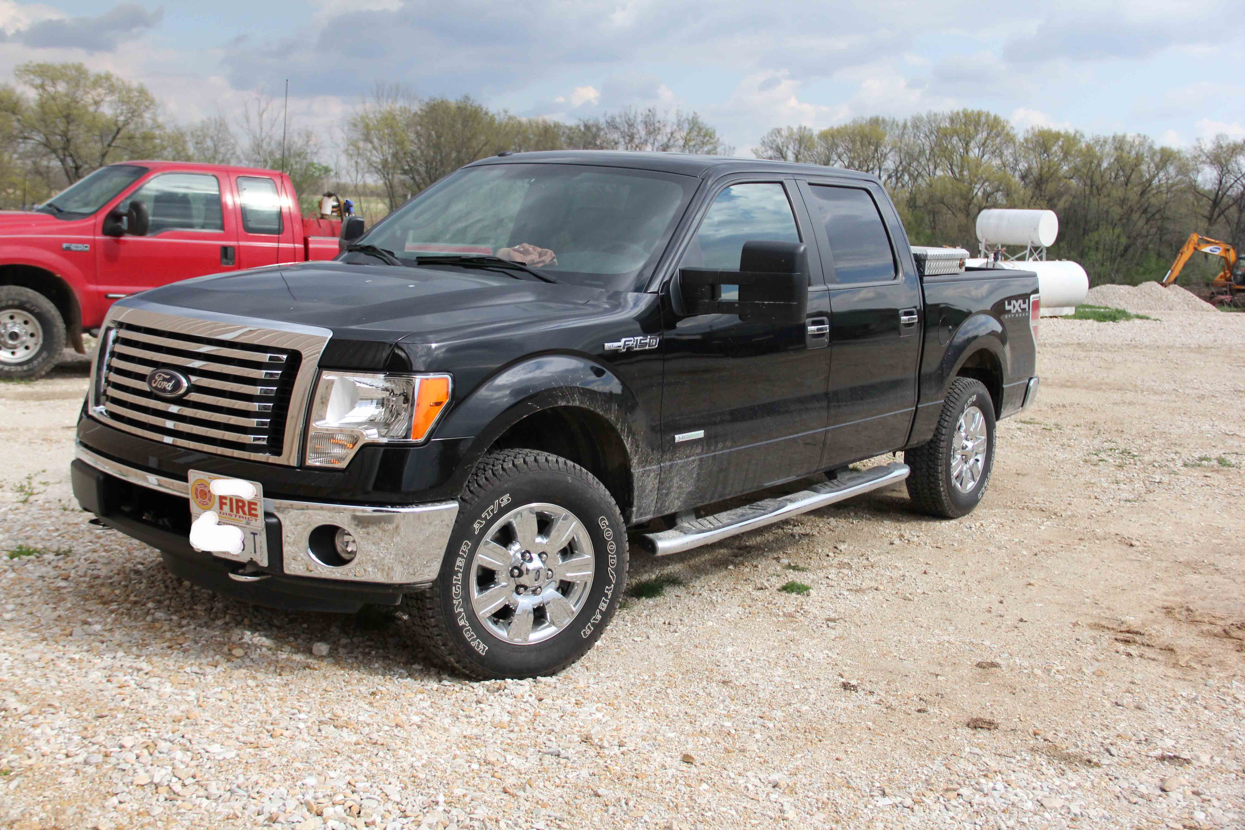 sales serving f mb trucks dealer northland pas ford xlt the dealership