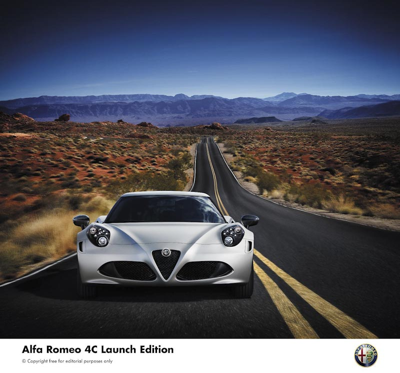 Image Result For Sports Cars Reviews Wallpaper