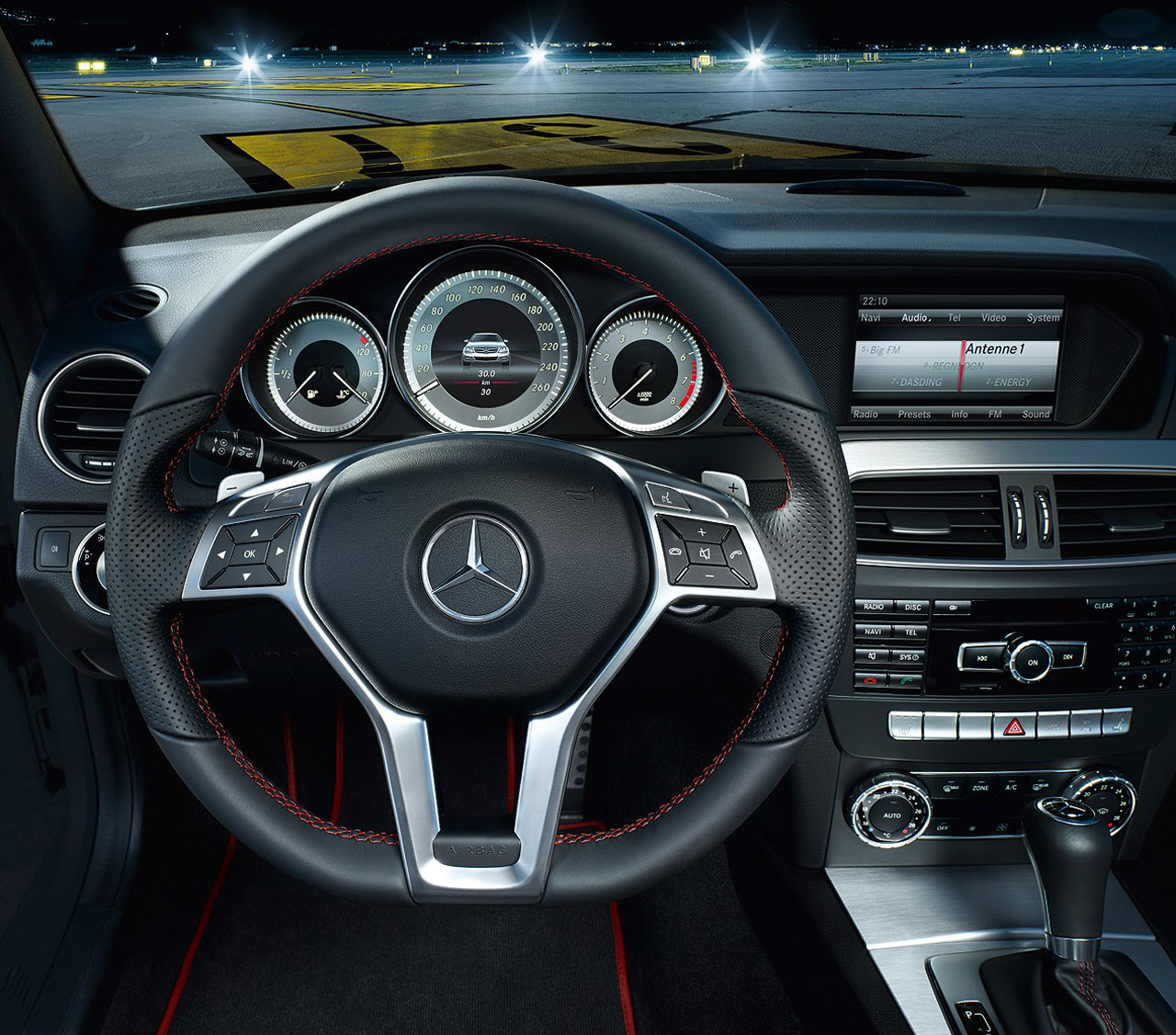 Image result for amg package